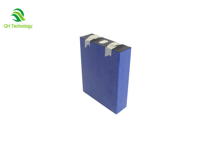 Blue Color 3.2V 176AH Lifepo4 Battery Cells For Washing Machine